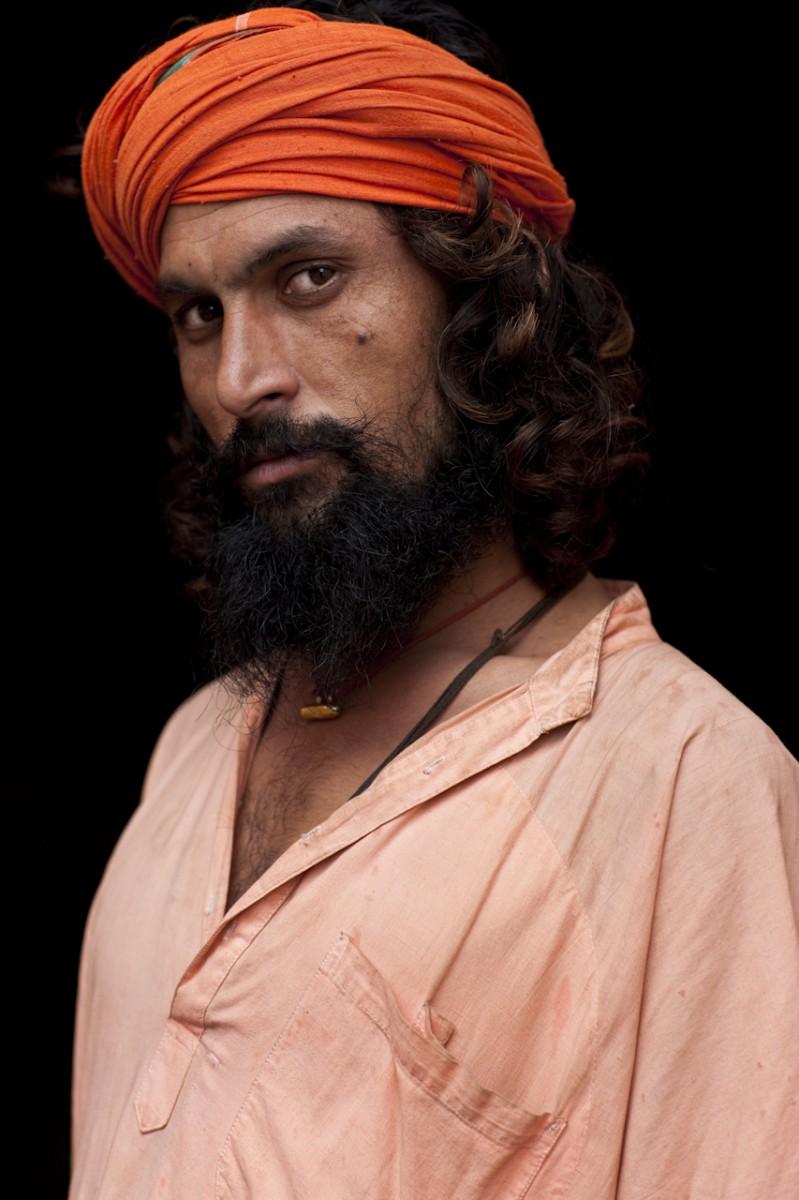 Nath yogi, Rajasthan