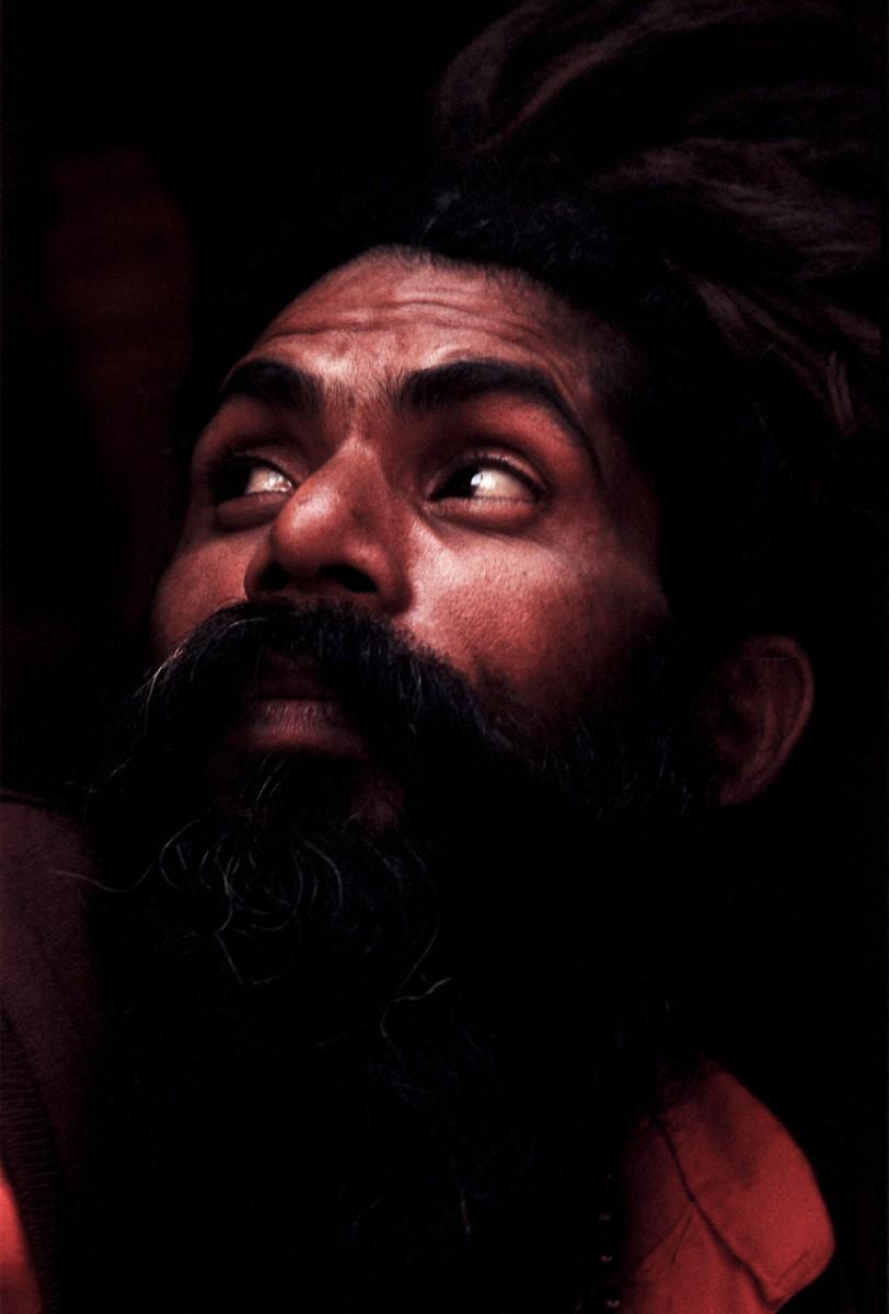 Kamal Giri