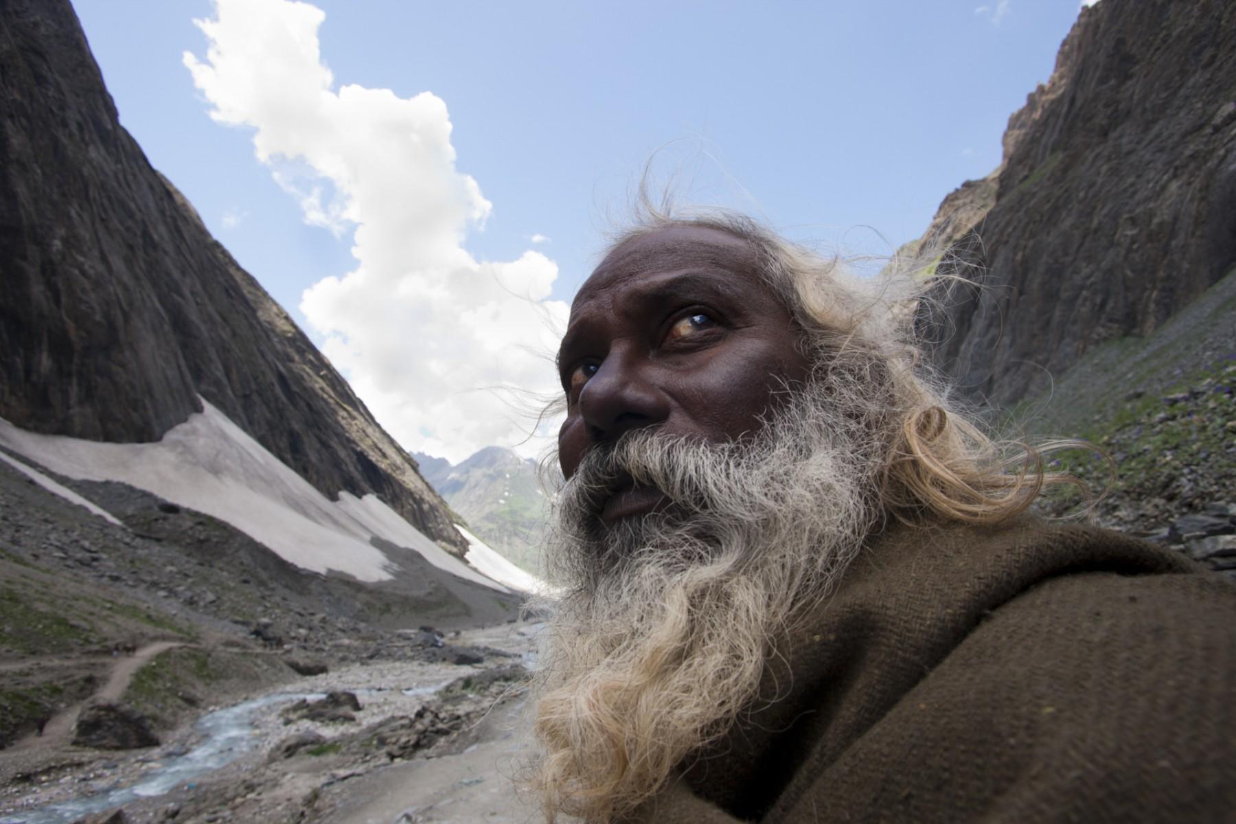 Lakhshman Puri