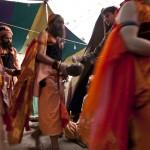 Kumbh Mela, Hardwar