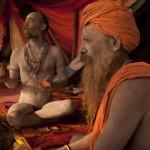 Baharat Rajandera Nand Sarswati