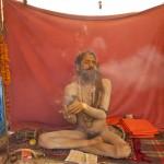 Ram Bharti