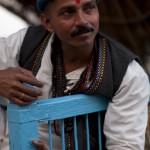 Bhart Pandey