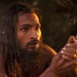 Moni Baba Varanasi