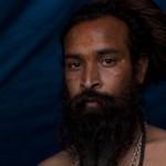 Ram Naresh Giri
