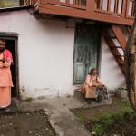 Bharmour: Himachal Pradesh